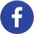 facebook dentaleye footer