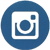 instagram dentaleye footer